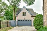 1669 Sterling Road - Photo 42