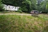 15 Woodland Terrace - Photo 1