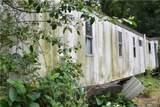 15 Woodland Terrace - Photo 11