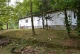 15 Woodland Terrace - Photo 12