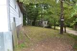 15 Woodland Terrace - Photo 18