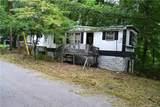15 Woodland Terrace - Photo 28
