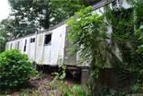 15 Woodland Terrace - Photo 10