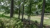 1366 Verdict Ridge Drive - Photo 36