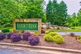 1366 Verdict Ridge Drive - Photo 44