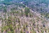 10 AC 2901 (10 acre  Screaming Eagle Road - Photo 2