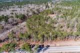 10 AC 2901 (10 acre  Screaming Eagle Road - Photo 5