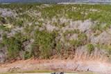 10 AC 2901 (10 acre  Screaming Eagle Road - Photo 6