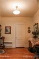 79 Hazel Avenue - Photo 18