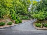 1417 Stone Drive - Photo 38