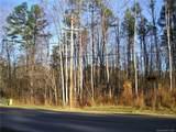 00 Concord Road - Photo 2