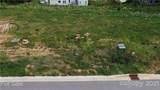 119 Meadow Breeze Road - Photo 3