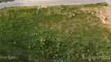 119 Meadow Breeze Road - Photo 4