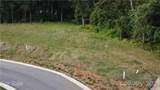 137 Meadow Breeze Road - Photo 4