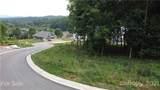 137 Meadow Breeze Road - Photo 5
