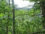 347 Mountain Falls Trail - Photo 22