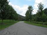 347 Mountain Falls Trail - Photo 24