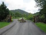 347 Mountain Falls Trail - Photo 26