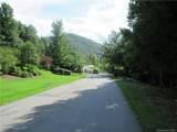 347 Mountain Falls Trail - Photo 30
