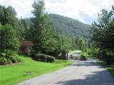 347 Mountain Falls Trail - Photo 31