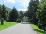 347 Mountain Falls Trail - Photo 33