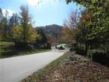 347 Mountain Falls Trail - Photo 36