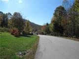347 Mountain Falls Trail - Photo 37