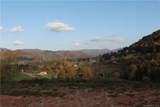 Off Inheritance Mountain Road - Photo 2