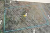Lot 40 Beechtree Circle - Photo 1