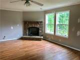 3135 Hudlow Road - Photo 5