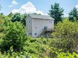 382 Old Bryan Farm Drive - Photo 28