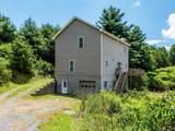 382 Old Bryan Farm Drive - Photo 30