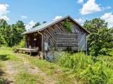 382 Old Bryan Farm Drive - Photo 33