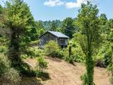 382 Old Bryan Farm Drive - Photo 39