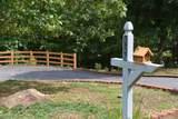 125 Pine Ridge Drive - Photo 2