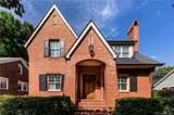 1509 Worthington Avenue - Photo 1