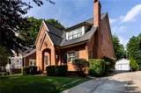 1509 Worthington Avenue - Photo 2