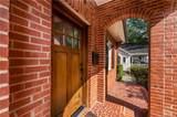 1509 Worthington Avenue - Photo 3