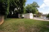 1509 Worthington Avenue - Photo 27
