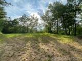 2 Falcon Ridge - Photo 8