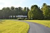 1710 Oakmont Drive - Photo 2
