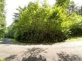 101 Cedar Springs Drive - Photo 1