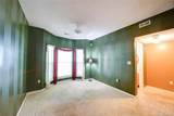 3615 Briarthorne Drive - Photo 13
