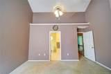 3615 Briarthorne Drive - Photo 16