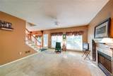3615 Briarthorne Drive - Photo 3