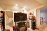 3615 Briarthorne Drive - Photo 23