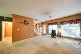 3615 Briarthorne Drive - Photo 6