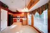 3615 Briarthorne Drive - Photo 8