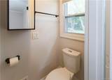 1811 Archdale Drive - Photo 17
