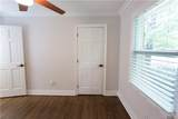 1811 Archdale Drive - Photo 24